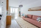 Mieszkanie na sprzedaż, Białystok Nowe Miasto, 31 m²   Morizon.pl   8120 nr9