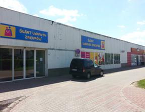 Lokal użytkowy do wynajęcia, Starogard Gdański Traugutta , 14 m²