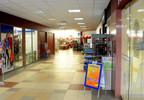 Lokal użytkowy do wynajęcia, Ełk Matki Teresy z Kalkuty , 530 m² | Morizon.pl | 6218 nr3
