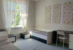 Morizon WP ogłoszenia | Mieszkanie na sprzedaż, Kraków Nowe Miasto, 51 m² | 5504