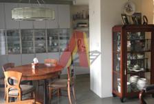 Dom na sprzedaż, Libertów Zgodna, 158 m²