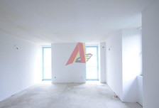 Dom na sprzedaż, Libertów Jana Pawła II, 400 m²