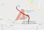 Morizon WP ogłoszenia | Działka na sprzedaż, Kraków Bronowice, 8263 m² | 6660