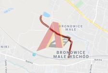 Działka na sprzedaż, Kraków Bronowice, 8300 m²