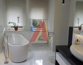 Dom na sprzedaż, Rząska Balicka, 650 m²