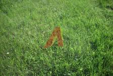 Działka na sprzedaż, Kraków Skotniki, 8600 m²