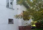 Dom na sprzedaż, Kraków Bieżanów, 380 m²   Morizon.pl   3387 nr7