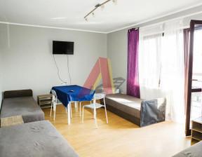 Dom na sprzedaż, Kraków Nowa Huta, 195 m²