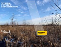Morizon WP ogłoszenia | Działka na sprzedaż, Łomianki, 10000 m² | 6048