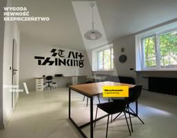 Morizon WP ogłoszenia   Biuro na sprzedaż, Warszawa Śródmieście, 34 m²   9639