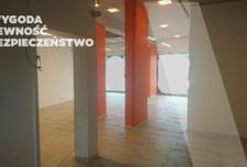 Lokal handlowy do wynajęcia, Warszawa Czerniaków, 100 m²