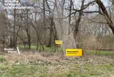 Działka na sprzedaż, Pruszków, 2020 m²