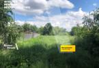 Morizon WP ogłoszenia | Działka na sprzedaż, Pruszków, 2652 m² | 3338