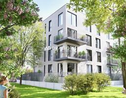Morizon WP ogłoszenia | Mieszkanie na sprzedaż, Warszawa Saska Kępa, 71 m² | 3089