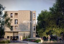 Mieszkanie na sprzedaż, Warszawa Saska Kępa, 150 m²