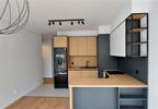 Mieszkanie na sprzedaż, Katowice Rzepakowa, 63 m² | Morizon.pl | 8460 nr2