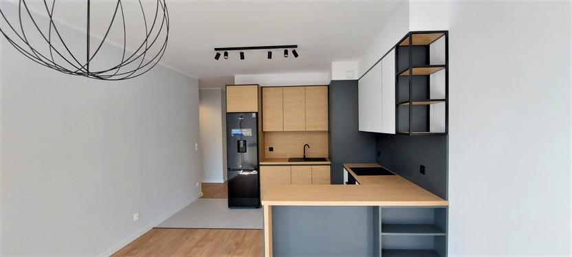 Mieszkanie na sprzedaż, Katowice Rzepakowa, 63 m² | Morizon.pl | 8460