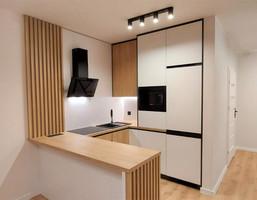 Morizon WP ogłoszenia | Mieszkanie na sprzedaż, Katowice Brynów, 67 m² | 7866