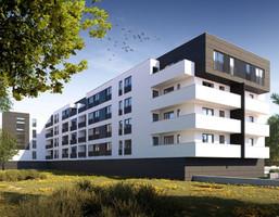 Morizon WP ogłoszenia   Mieszkanie w inwestycji Apartamenty Bacha, Tychy, 73 m²   3271