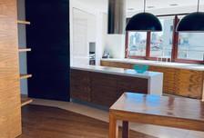 Mieszkanie na sprzedaż, Kraków Dębniki, 91 m²