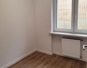 Mieszkanie na sprzedaż, Wieliczka A. Grottgera, 21 m²