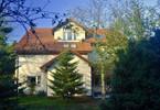 Morizon WP ogłoszenia | Dom na sprzedaż, Swarzędz Kórnicka, 461 m² | 2295
