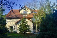 Dom na sprzedaż, Swarzędz Kórnicka, 461 m²