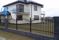Dom na sprzedaż, Kajetany, 260 m²