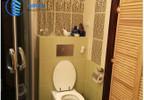 Dom na sprzedaż, Stefanowo Malinowa, 218 m² | Morizon.pl | 3794 nr12