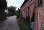 Dom na sprzedaż, Konstancin-Jeziorna Niska, 230 m² | Morizon.pl | 9998 nr13