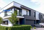 Morizon WP ogłoszenia | Dom na sprzedaż, Piaseczno, 125 m² | 4592