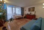 Morizon WP ogłoszenia | Mieszkanie na sprzedaż, Warszawa Praga-Południe, 61 m² | 8306