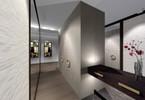 Morizon WP ogłoszenia | Mieszkanie na sprzedaż, Warszawa Mokotów, 126 m² | 5488