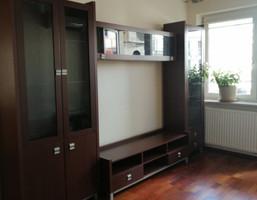 Morizon WP ogłoszenia | Mieszkanie na sprzedaż, Białystok Bojary, 47 m² | 4978