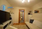 Mieszkanie na sprzedaż, Warszawa Mokotów, 44 m² | Morizon.pl | 5949 nr5