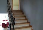 Dom na sprzedaż, Kuriany, 302 m² | Morizon.pl | 4392 nr5