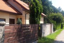 Dom na sprzedaż, Solec Rumiankowa, 208 m²