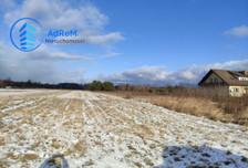 Działka na sprzedaż, Zawodne Kwiatów Polnych, 33257 m²