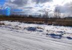 Działka na sprzedaż, Zawodne Kwiatów Polnych, 33257 m² | Morizon.pl | 6758 nr3