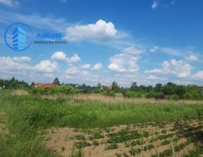 Działka na sprzedaż, Bielawa, 1460 m²