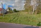 Działka na sprzedaż, Prażmów, 7200 m²   Morizon.pl   0428 nr2