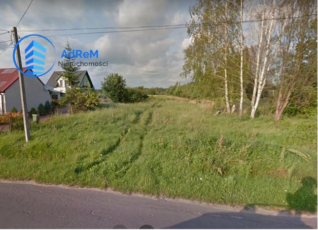 Działka na sprzedaż, Prażmów, 7200 m²   Morizon.pl   0428