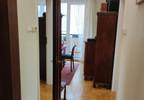 Mieszkanie na sprzedaż, Józefosław, 63 m² | Morizon.pl | 4214 nr9