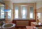 Dom na sprzedaż, Podgóra, 308 m² | Morizon.pl | 2888 nr16