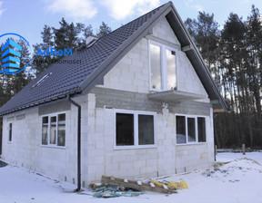 Dom na sprzedaż, Kruszew, 100 m²
