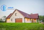 Dom na sprzedaż, Ryboły, 560 m² | Morizon.pl | 6852 nr10