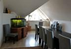 Dom na sprzedaż, Kuriany, 302 m² | Morizon.pl | 4392 nr4