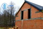 Morizon WP ogłoszenia | Dom na sprzedaż, Bąkówka, 156 m² | 8661