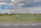 Morizon WP ogłoszenia | Działka na sprzedaż, Warszawa Wilanów, 7400 m² | 3651