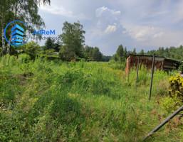 Morizon WP ogłoszenia   Działka na sprzedaż, Kędzierówka, 30300 m²   5883